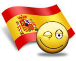 hotmail spain Hotmail.es Crea tu correo Hotmail con el dominio .es