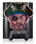 PlayStation 3 pirateada