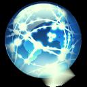 tierra ¿Cuál es mi IP?. Como saber la IP con la que te conectas a Internet