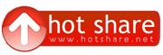 Hot Share