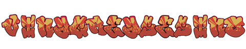 graffiti creator Graffiti Creator