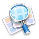 Buscando archivos ocultos
