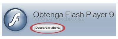 descargar flash player 9 Adobe  Flash Player. Como instalar la última versión del reproductor de Flash
