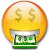 Spam para ganar dinero