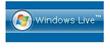 Logotipo de Windows Live