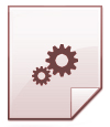 El motor de Windows XP