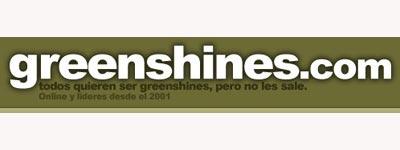 Cabecera de Grenshines.com