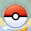 Pokémon GO (AppStore Link)