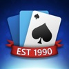 Microsoft Solitaire Collection (AppStore Link)