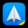 Spark - App correo de Readdle (AppStore Link)