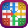 Parchis STAR (AppStore Link)