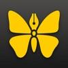 Ulysses (AppStore Link)