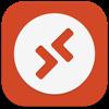 Microsoft Remote Desktop (AppStore Link)