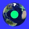 Radio Garden Live (AppStore Link)
