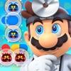 Dr. Mario World (AppStore Link)