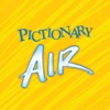 Pictionary Air (AppStore Link)