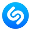 Shazam (AppStore Link)