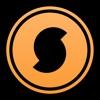 SoundHound (AppStore Link)