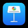 Keynote (AppStore Link)