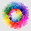 PhotoViva Arte-Editor de Fotos & Efectos de Brocha (AppStore Link)