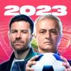 Top Eleven: Manager de Fútbol (AppStore Link)