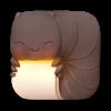 Keka (AppStore Link)