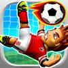 Big Win Soccer: Fútbol (AppStore Link)