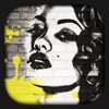 Graffiti Me! (AppStore Link)