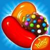 Candy Crush Saga (AppStore Link)