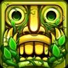 Temple Run 2 (AppStore Link)