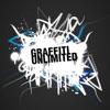 Graffiti Unlimited (AppStore Link)
