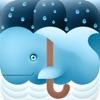 Waterlogue (AppStore Link)