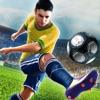 Final Kick: Fútbol online (AppStore Link)