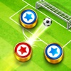 Soccer Stars™ (AppStore Link)