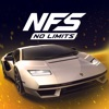 Need for Speed: NL La Carrera (AppStore Link)