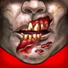 Zombify - Turn into a Zombie (AppStore Link)