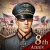 World Conqueror 3 (AppStore Link)