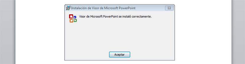 1-descargar-visor-power-point-7