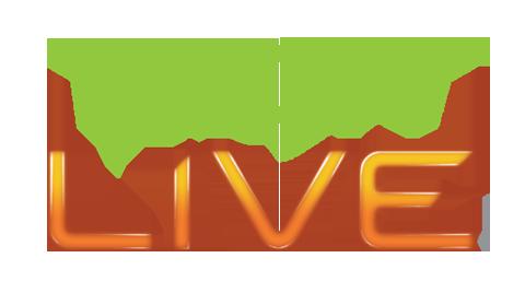 XBOX Live!