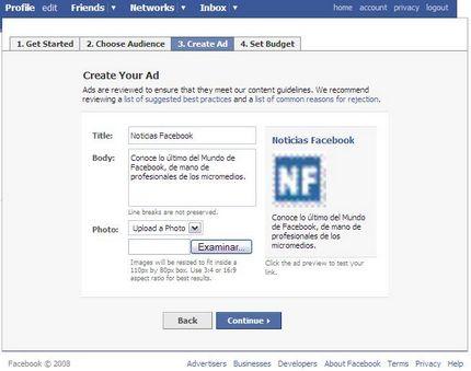 facebook-ads-definir-anuncio