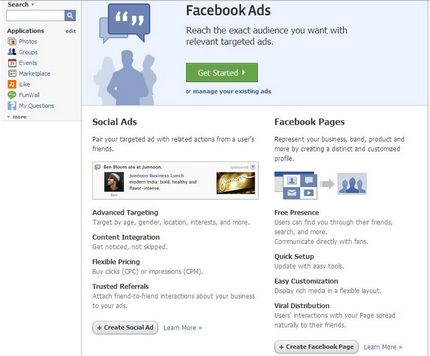 facebook-ads-homepage