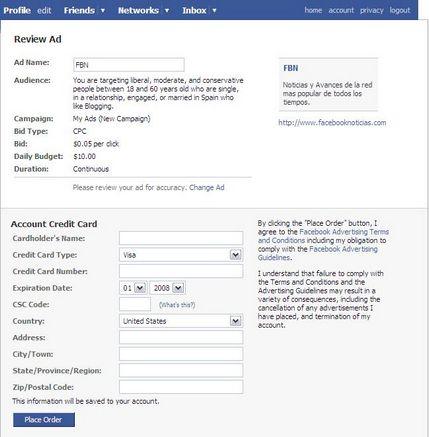 facebook-ads-ingresar-datos-pago