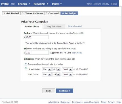 facebook-ads-limitar-presupuesto-pay-per-clic