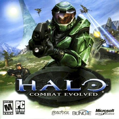 Historia Parte 1 Halo-combat-evolved-pc