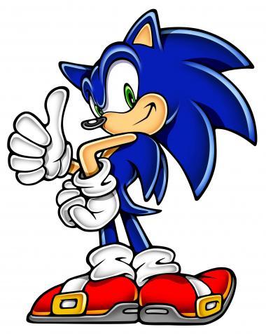 ¿Quien es mas rapido? Sonic_largepe