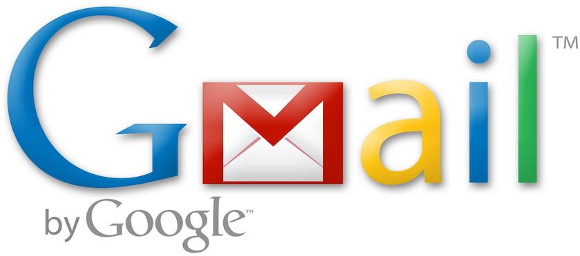 Cómo crear cuenta de Gmail