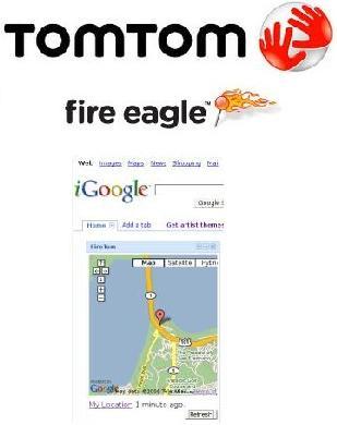 FireTom: seguimiento de tu GPS TomTom por Internet-http://actualidadgps.com/wp-content/uploads/2008/12/fire-tom1.jpg