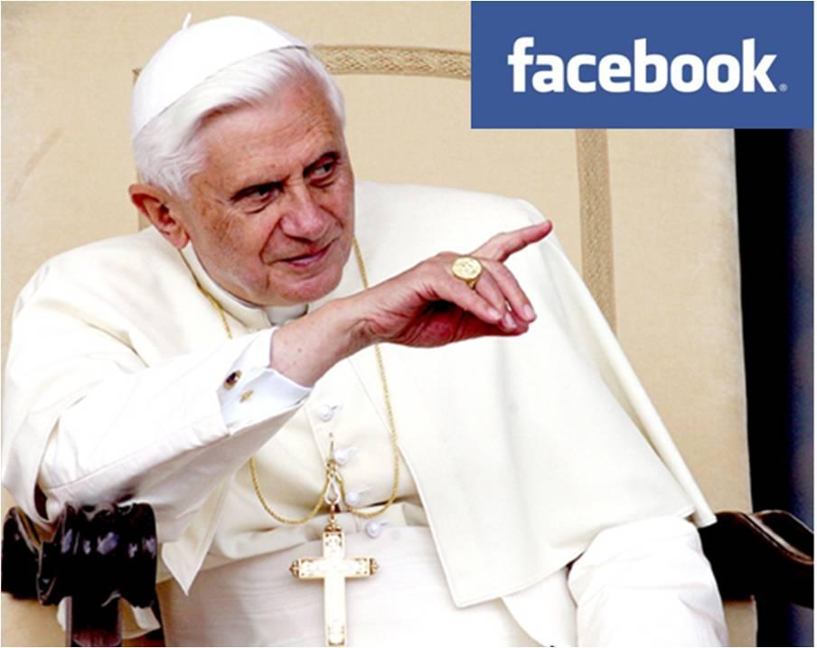 http://facebooknoticias.com/wp-content/uploads/2009/01/benedicto-facebook.jpg