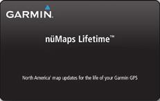 NüMaps Lifetime : Garmin actualiza tus mapas de por vida-http://actualidadgps.com/wp-content/uploads/2009/02/garmin-actuliza-sus-mapas.jpg