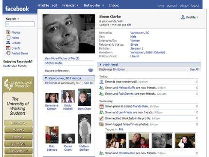 facebook-productivityjpg